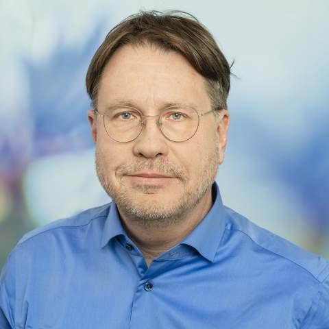Martin Sääf